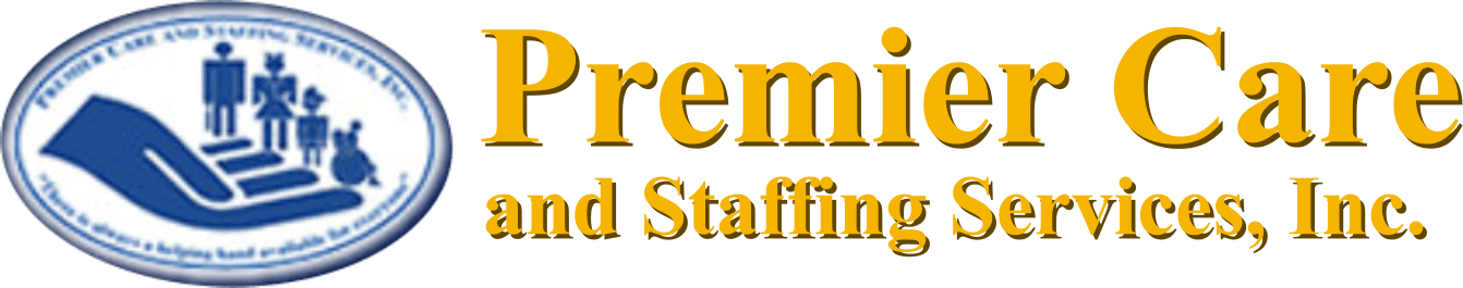 Premier Care and Staffing Services, Inc.