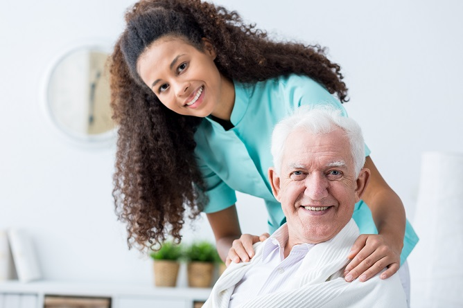 when-to-seek-personal-care-assistance-for-your-senior